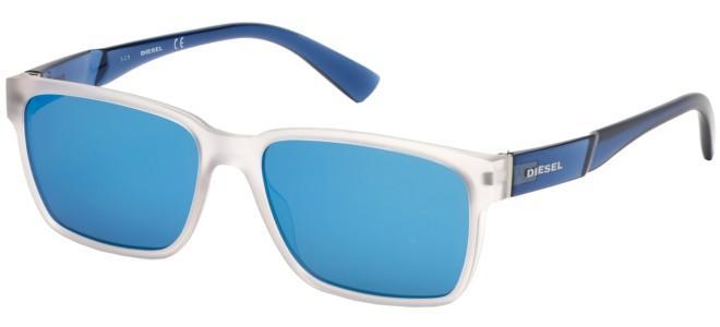 Diesel solbriller DL 0327