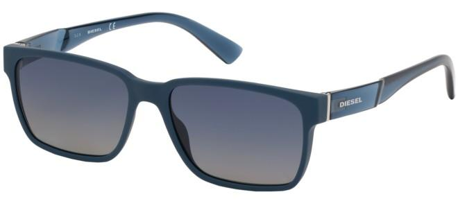 Diesel sunglasses DL 0327