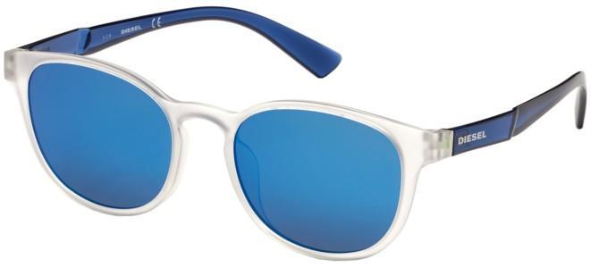 Diesel sunglasses DL 0328