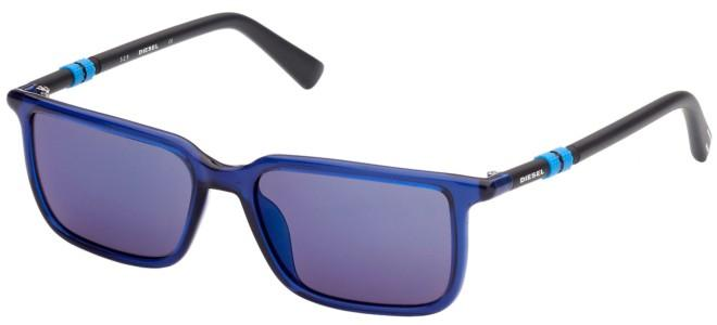 Diesel sunglasses DL 0331 JUNIOR