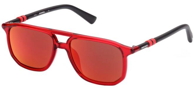 Diesel sunglasses DL 0332 JUNIOR