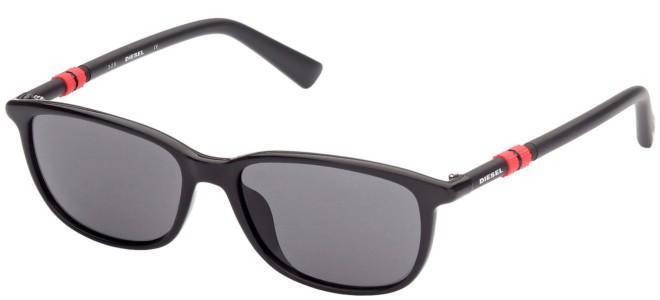 Diesel sunglasses DL 0333 JUNIOR