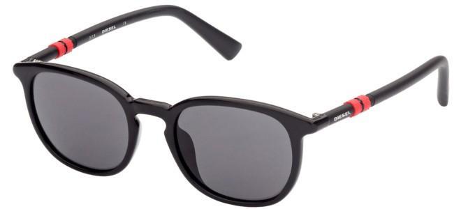 Diesel sunglasses DL 0334 JUNIOR