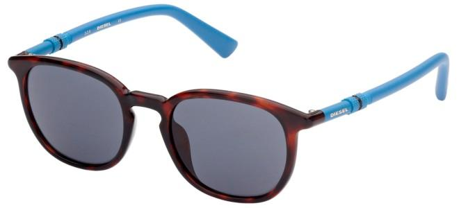 Diesel sunglasses DL 0334 JUNIOR