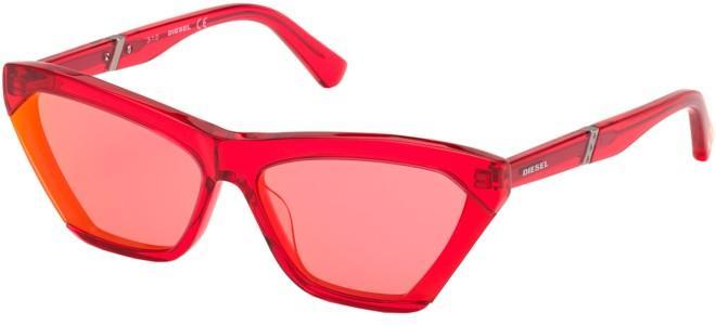 Diesel sunglasses DL 0335