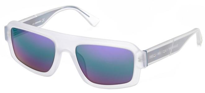 Diesel solbriller DL 0348