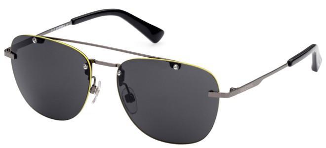 Diesel solbriller DL 0350
