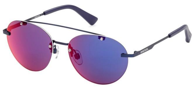 Diesel solbriller DL 0351