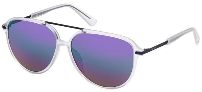 Diesel solbriller DL 0352