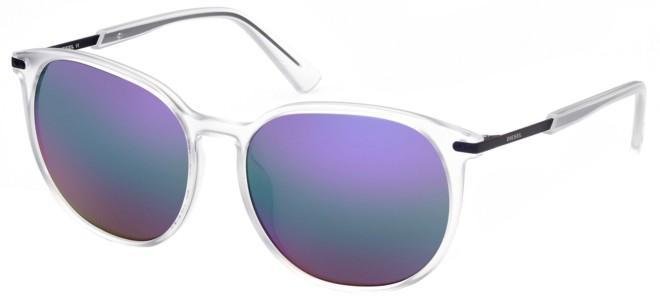 Diesel sunglasses DL 0353