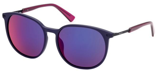 Diesel solbriller DL 0353