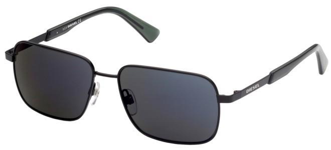 Diesel solbriller DL 0354
