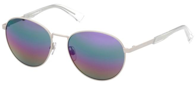 Diesel solbriller DL 0355
