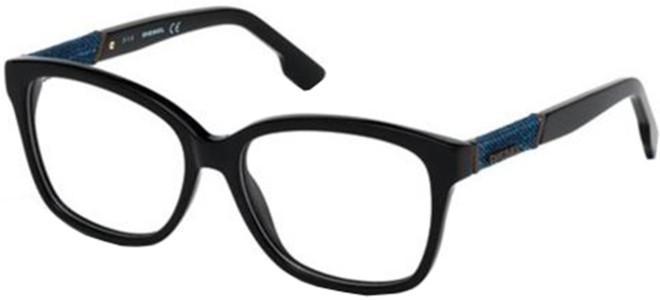 Diesel brillen DL 5108