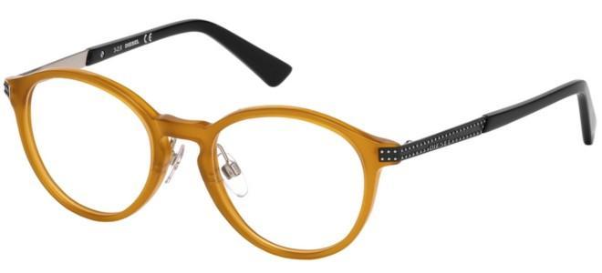 Diesel eyeglasses DL 5233