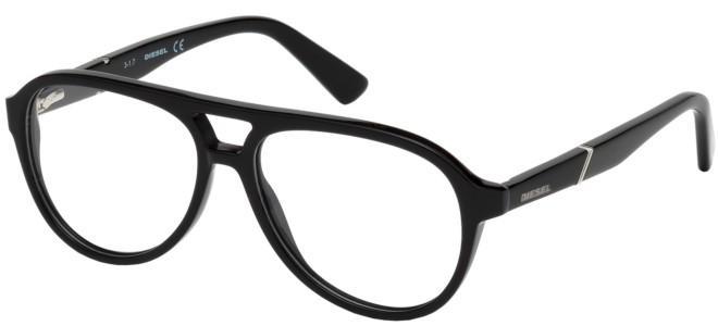 Diesel eyeglasses DL 5255