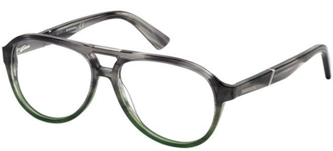 Diesel briller DL 5255