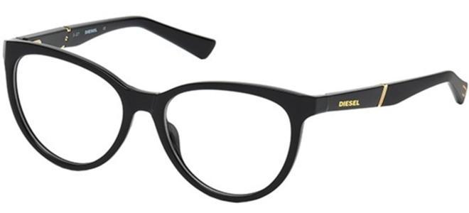 Diesel eyeglasses DL 5268