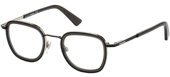 Diesel brillen DL 5271