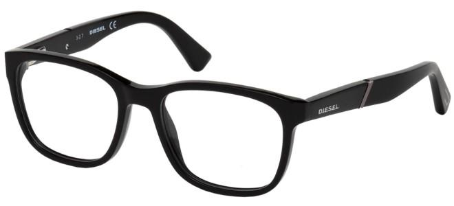 Diesel eyeglasses DL 5285 JUNIOR