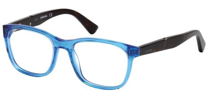Diesel briller DL 5285 JUNIOR