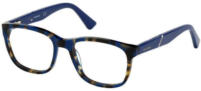 Diesel eyeglasses DL 5285 JUNIOR