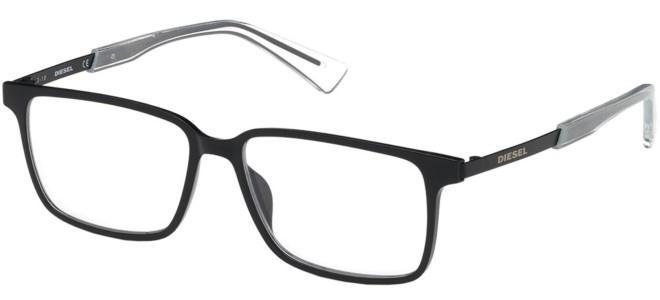 52f3067baa1 Eyeglasses by Otticanet