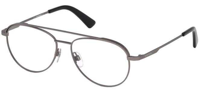 Diesel brillen DL 5305