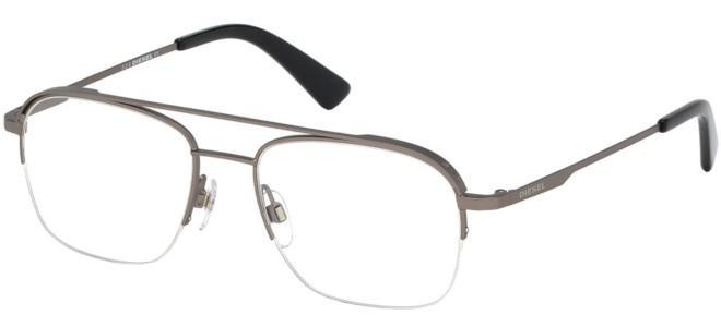 Diesel brillen DL 5306