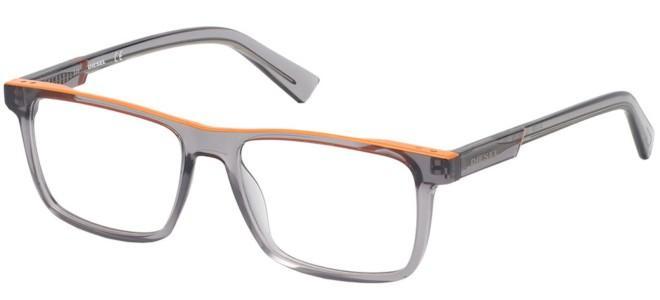 Diesel brillen DL 5308