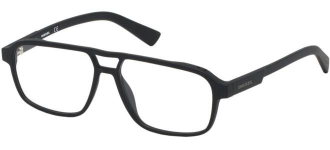 Diesel briller DL 5309