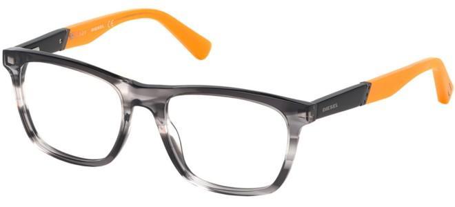 Diesel brillen DL 5310