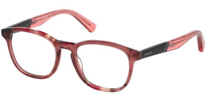Diesel eyeglasses DL 5311