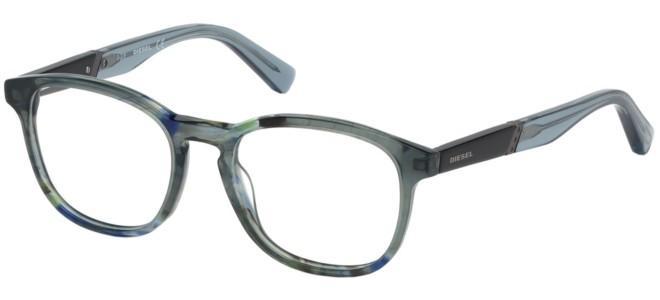 Diesel briller DL 5311