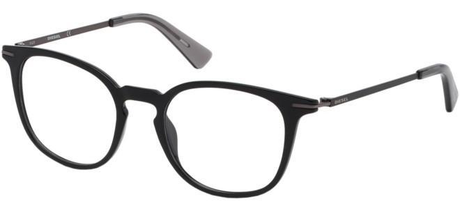 Diesel brillen DL 5314