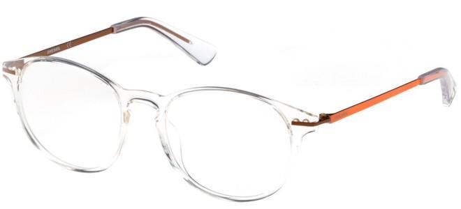 Diesel eyeglasses DL 5315