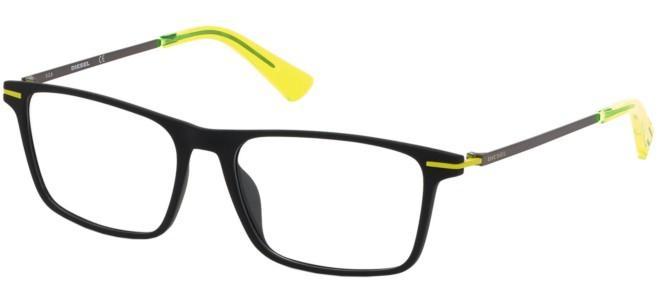 Diesel brillen DL 5316