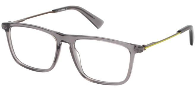 Diesel brillen DL 5317