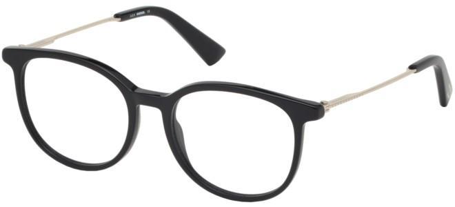 Diesel brillen DL 5318
