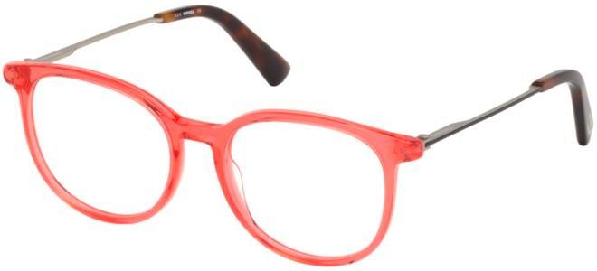 Diesel eyeglasses DL 5318