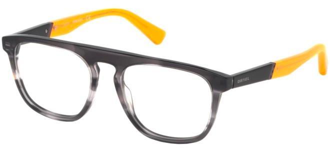 Diesel eyeglasses DL 5319