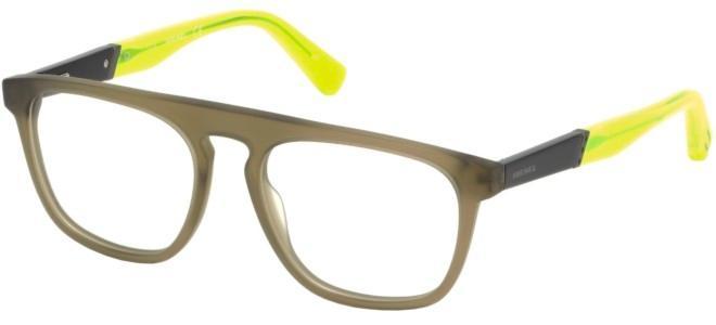 Diesel brillen DL 5319