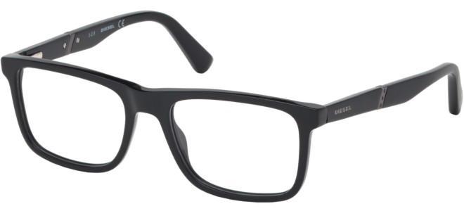 Diesel briller DL 5320