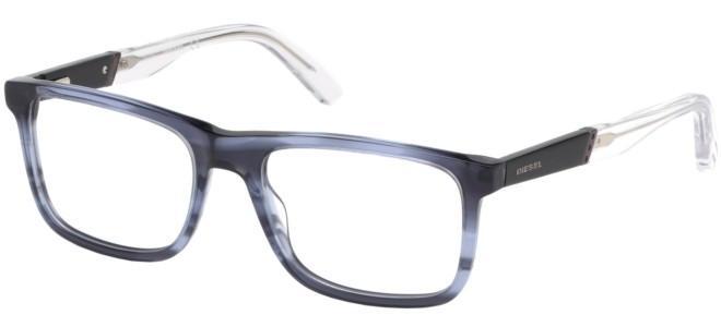 Diesel brillen DL 5320