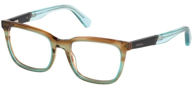 Diesel eyeglasses DL 5321