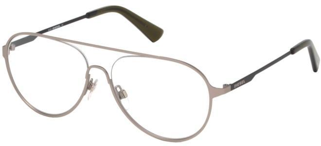 Diesel briller DL 5322