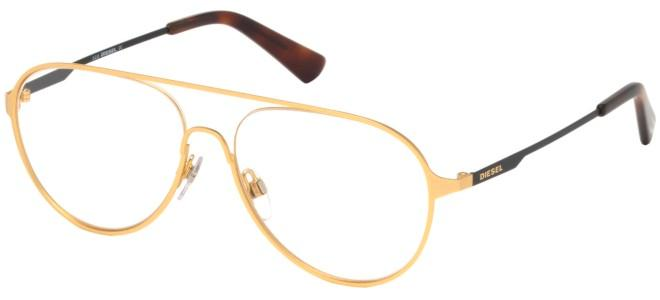 Diesel eyeglasses DL 5322