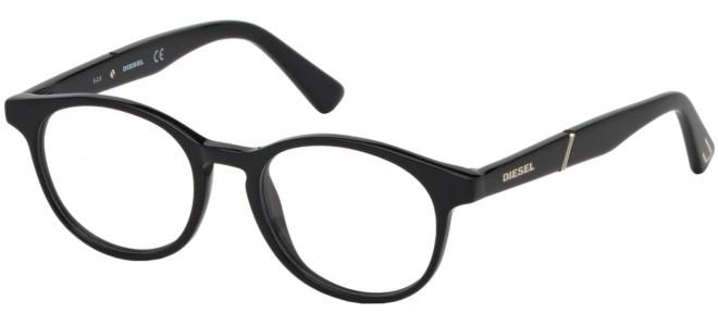 Diesel eyeglasses DL 5328 JUNIOR