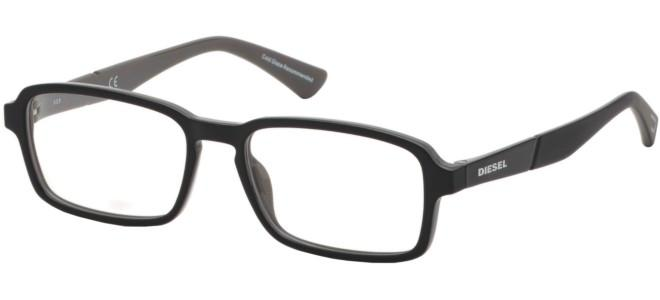 Diesel eyeglasses DL 5331 JUNIOR