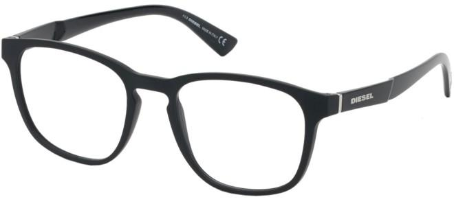 822a76f567 Eyeglasses by Otticanet